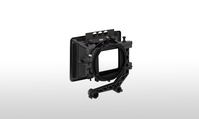 "Arri 4"" x 4"" 4 Stage for MB-16"